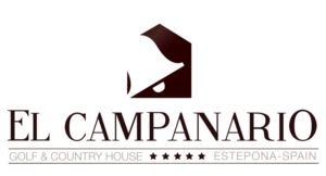 El Campanario Resort