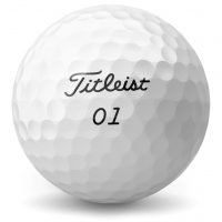 el campanario resort estepona golf academy titleist golf ball